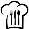 restaurant icone